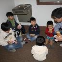 Family Retreat 2