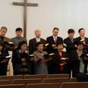 목양장로교회's Photos