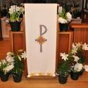 부활주일 온가족 예배