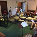 2015 대청부 여름수련회
