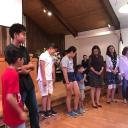 6월 온가족 예배