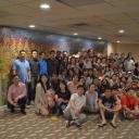 2018년 가족 수련회